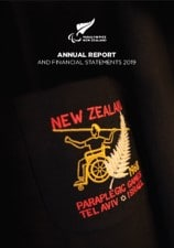 Annual-report-2019-cover